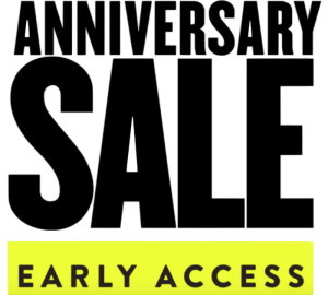Nordstrom anniversary sale 2017 early access e1498543378840