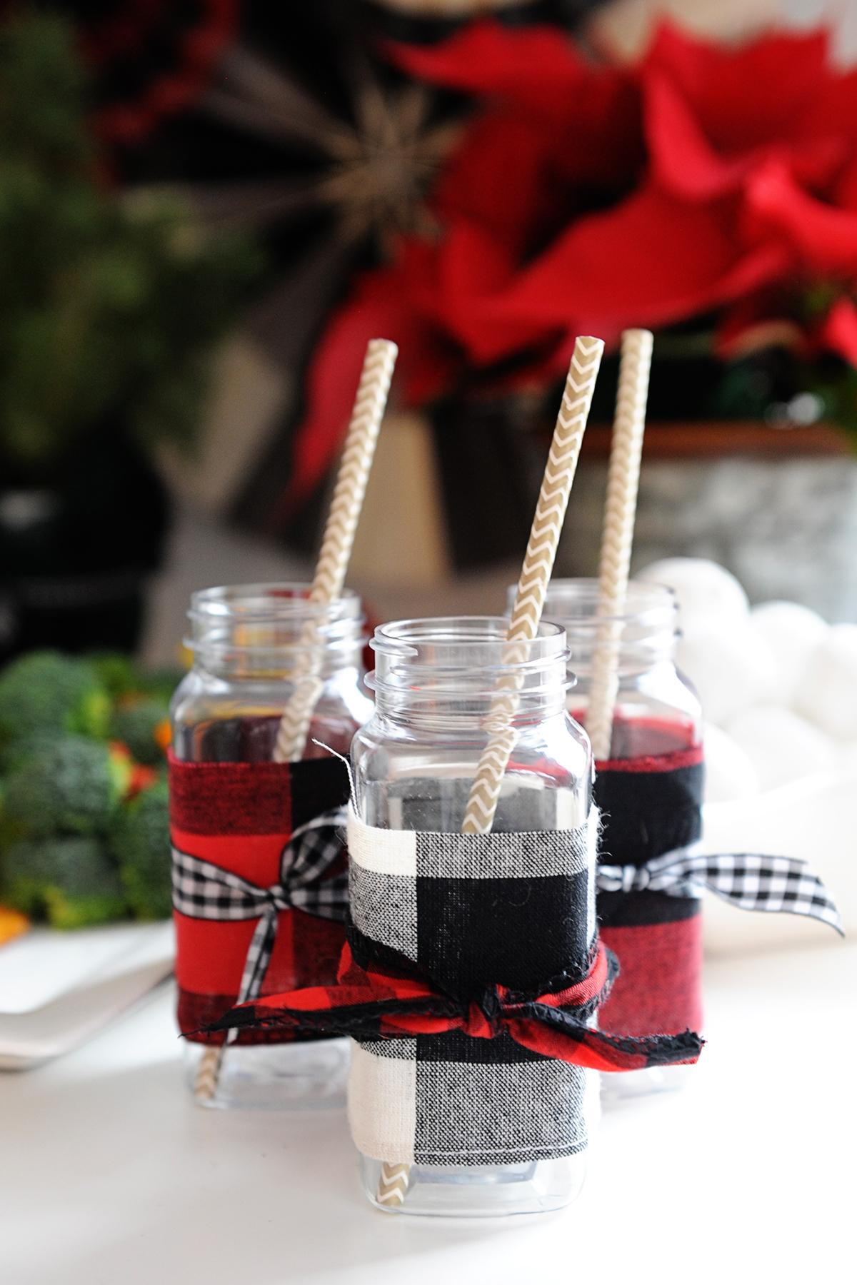 Teen Christmas Party Ideas