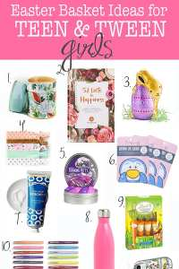 Easter basket featured