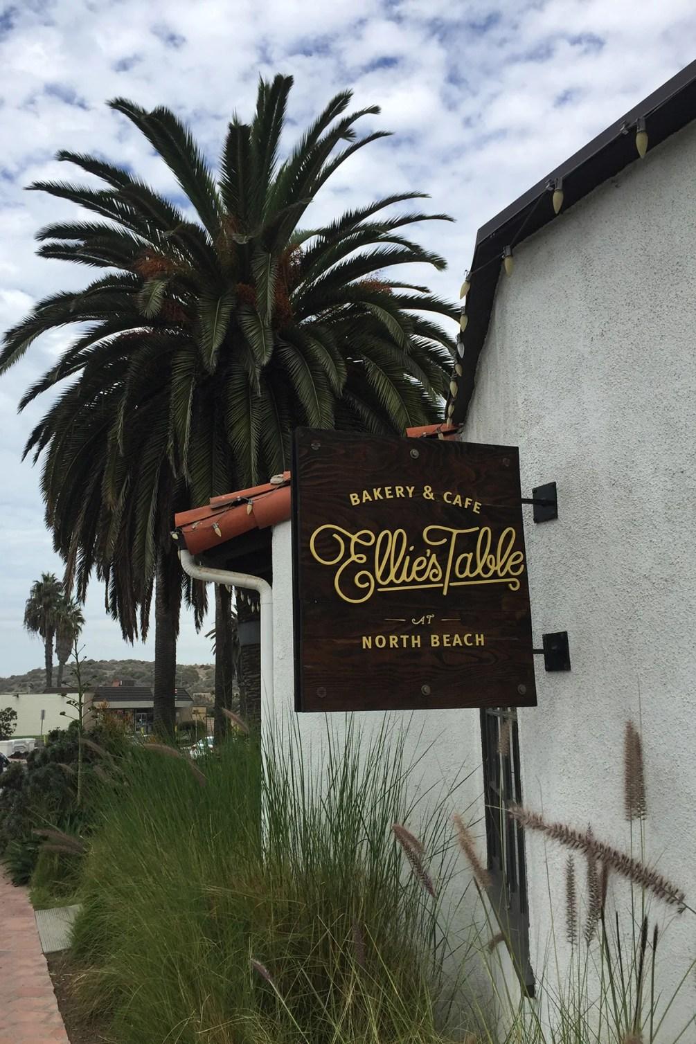 4 best brunch spots at the beach orange county