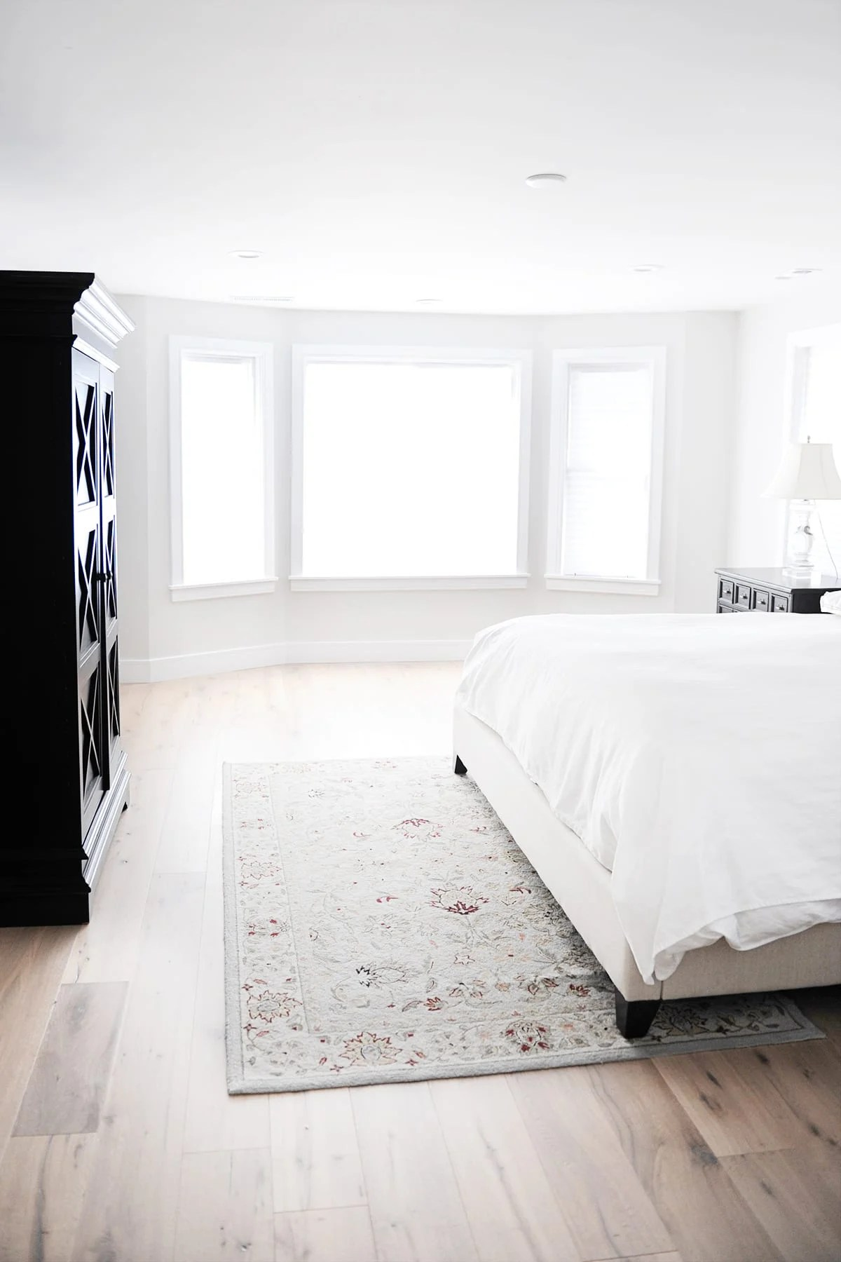 Master bedroom remodeling ideas 1