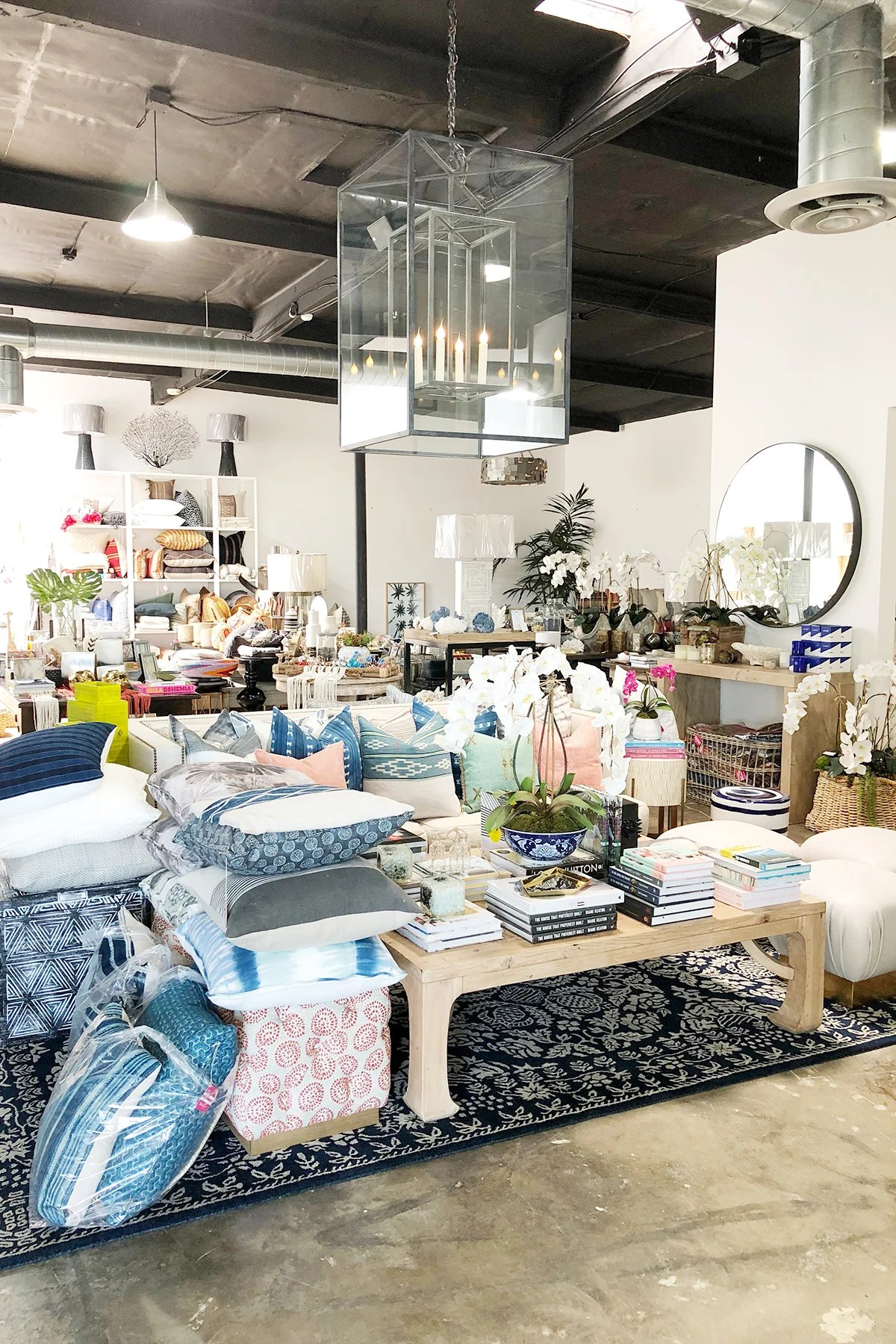 best home decor boutiques in orange county