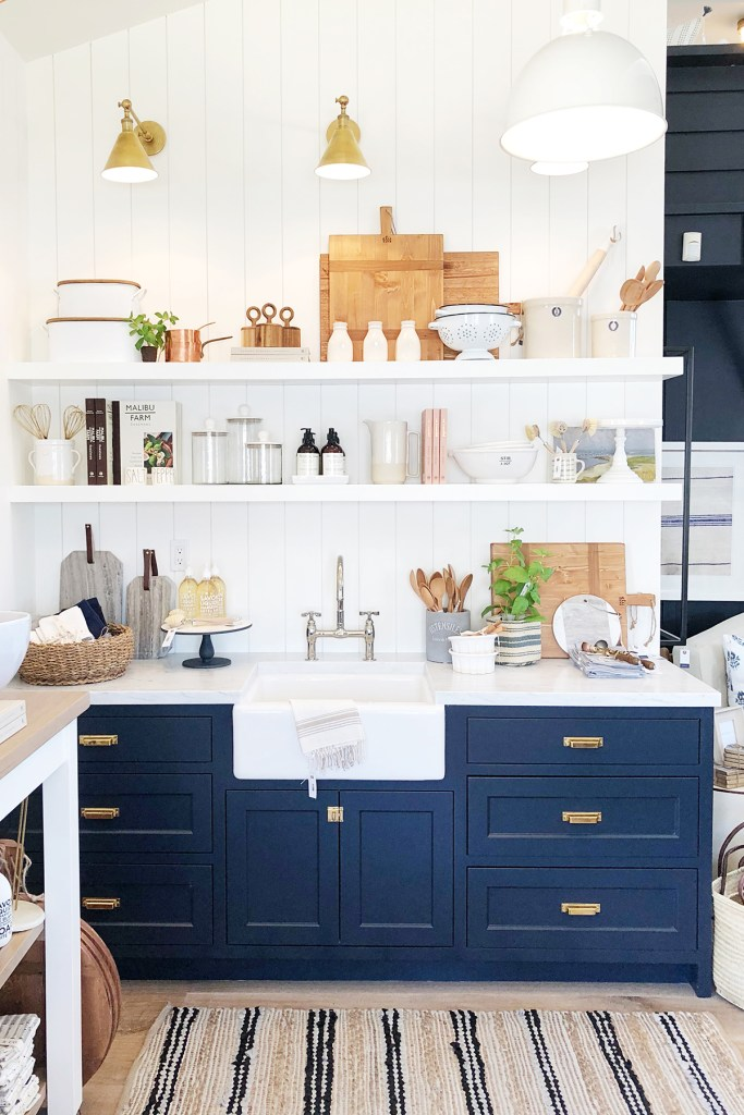7 Best Home Decor Boutiques In Orange County, CA