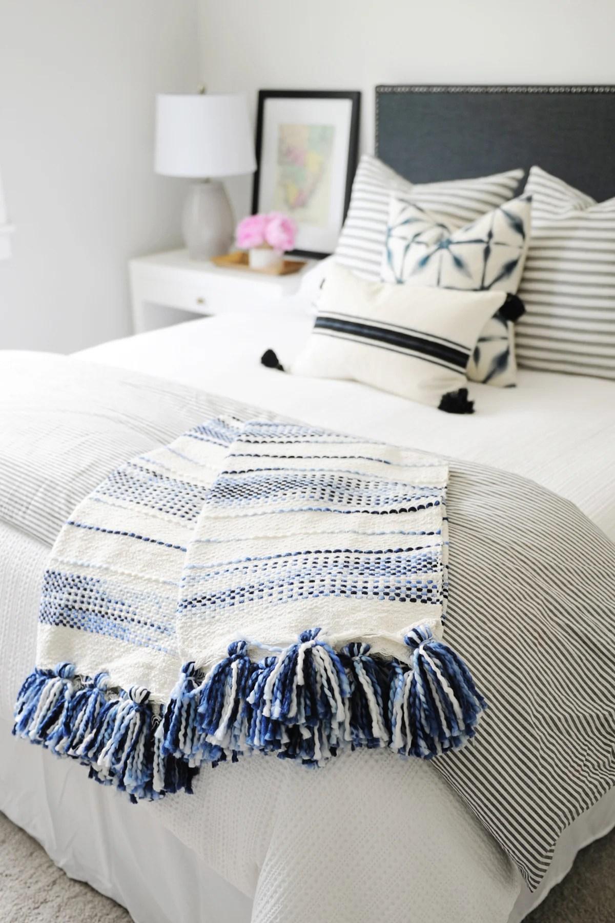 Homegoods bedroom copy