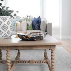 Coastal Design Living Room Yellow Decor Beautiful Modern Ideas For Rooms Pink