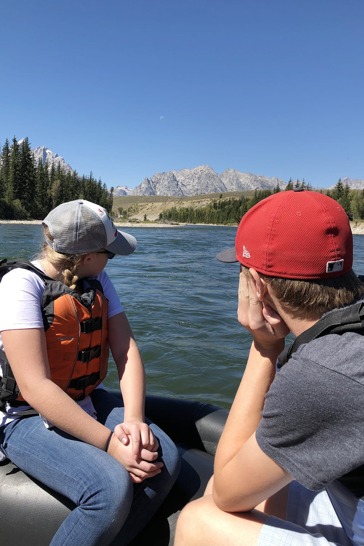 things to do in Jackson Hole