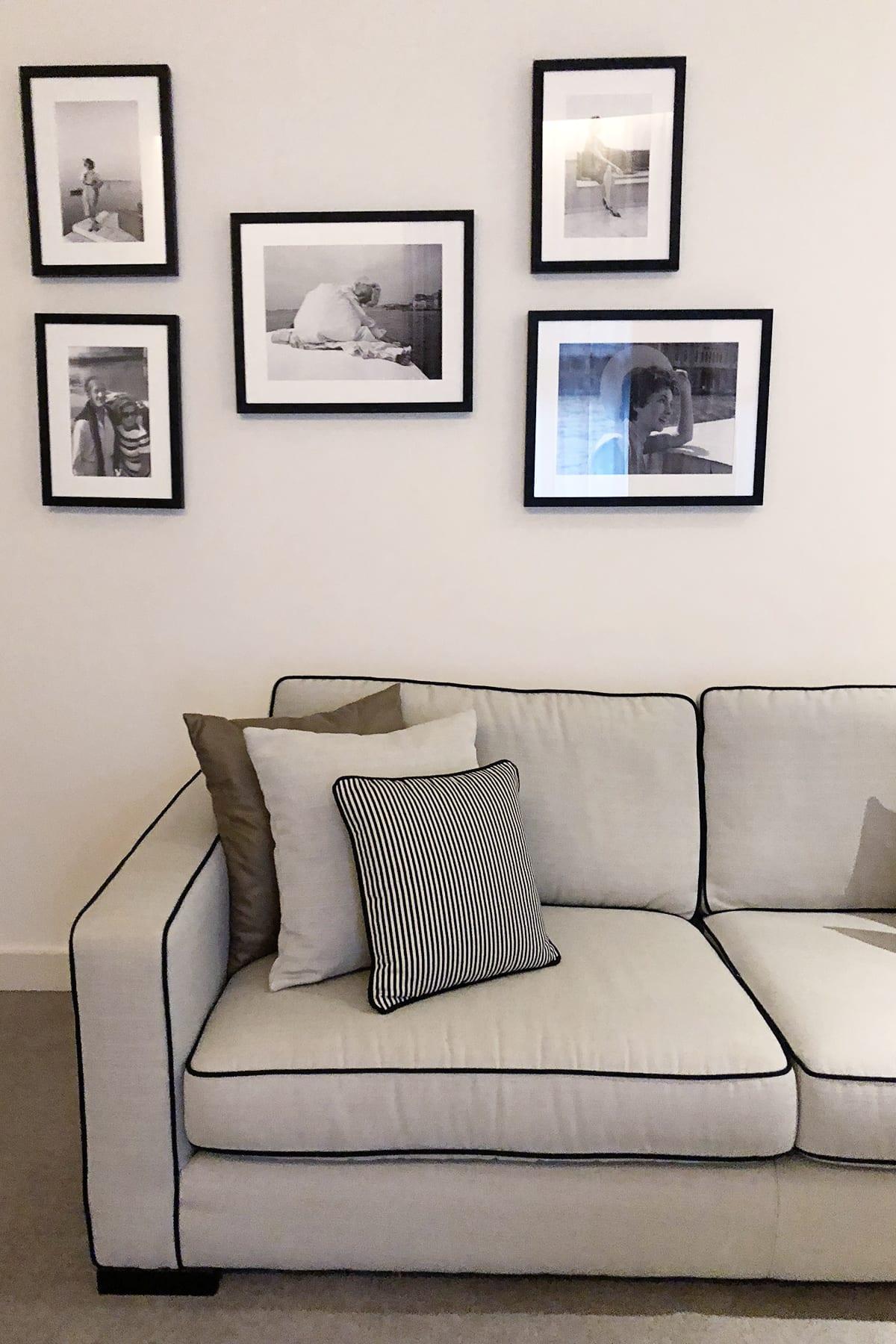 Jw marriott venice italy guest suite