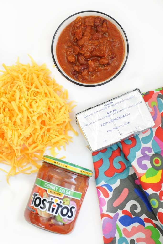 Cheesy chili dip recipe 683x1024 1