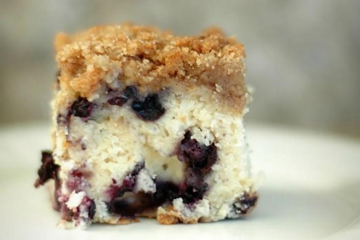 Blueberry buckle 1 1024x682 1