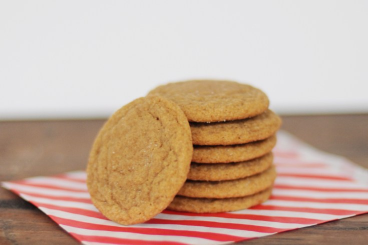 Ginger cookies 4 featured 1024x682 1