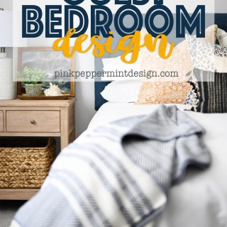 Guest bedroom design ideas