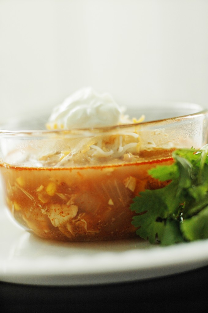 Tortilla soup 1 680x1024 1