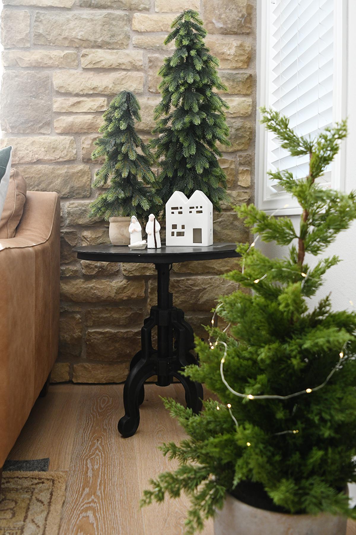Christmas decor 8