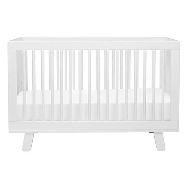 Babyletto Hudson Crib