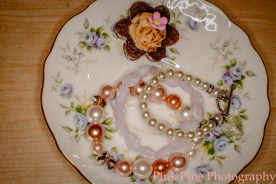Tuesday Cats Jewellry Plate 4