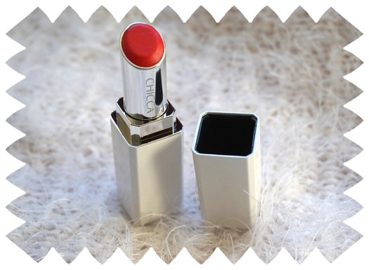 Chicca Mesmeric Lipstick、水潤唇膏、彩妝