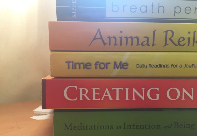 Cheryl Costello Books