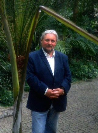 Mark J Wagner (3)