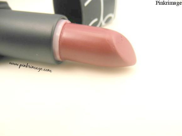 Nars lipsticks india