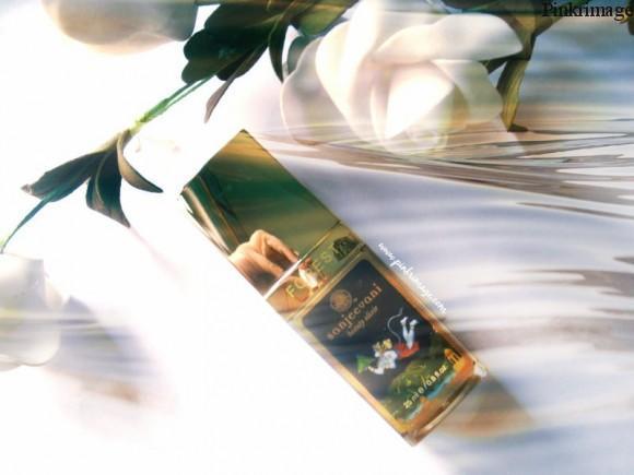 Forest Essentials Sanjeevni Beauty Elixir
