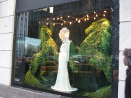 Bergdorf Goodman'
