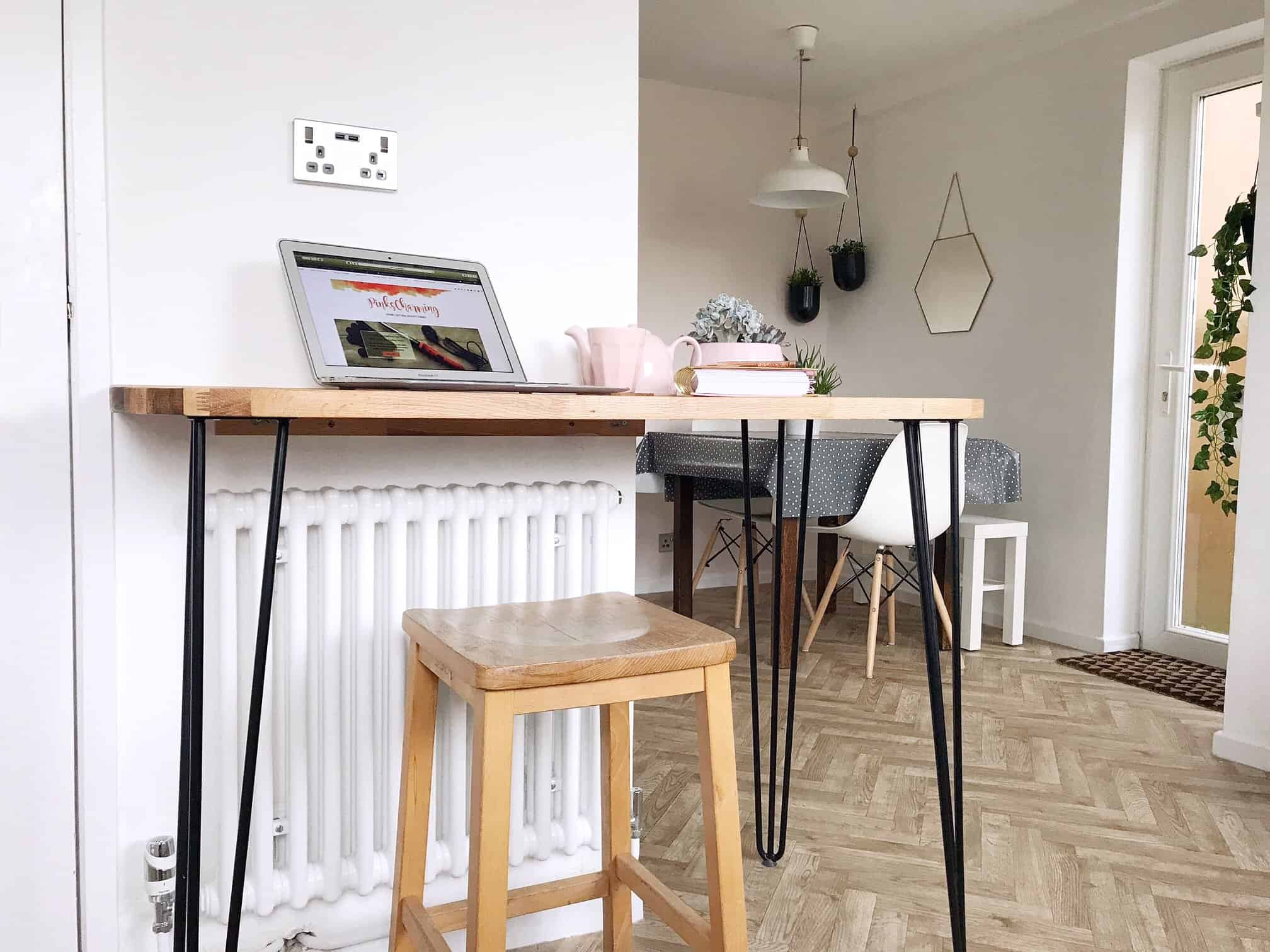 home within bar breakfast ideas mounted kitchen design table x marvelous small dimensions mount in wall