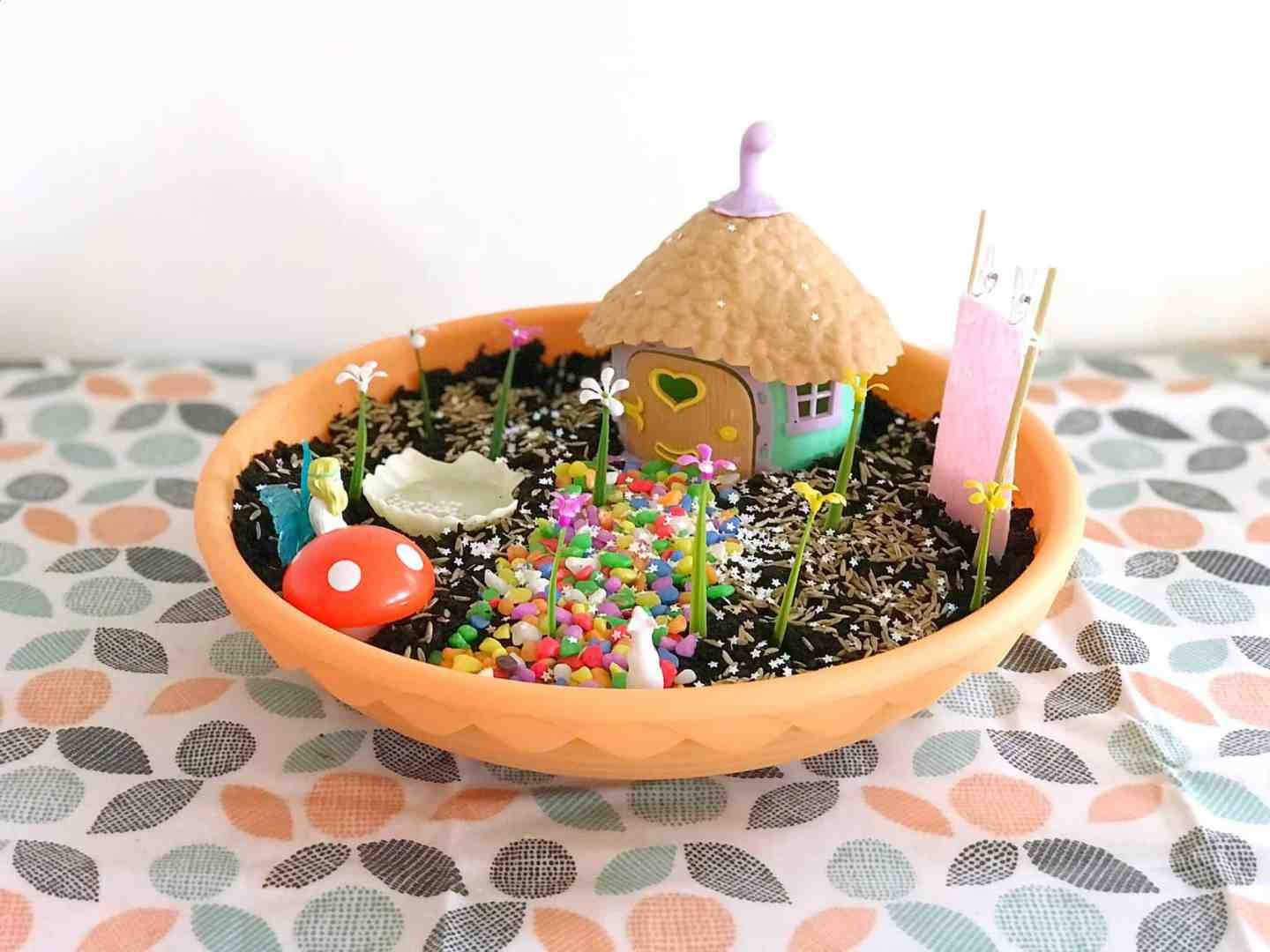 My Fairy Garden Magical Fairy Garden Review