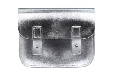 Not On The High Street Brox and Bailey Pensford Mini X Body Bag
