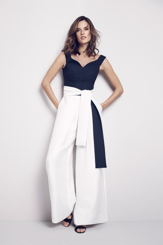 Coast ALMA JUMPSUIT