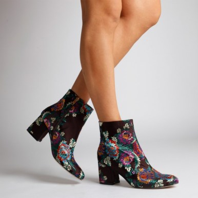 ego-louisa-floral-print-multi-colour-ankle-boot