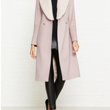 reiss-franchesca-long-coat-with-faux-fur-collar