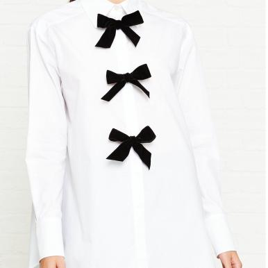 see-by-chloe-shirt-with-bows