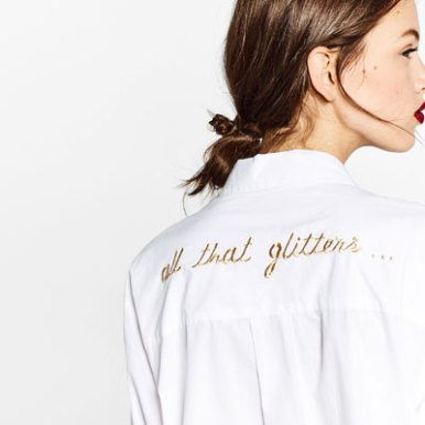 zara-poplin-shirt-with-embroidered-back