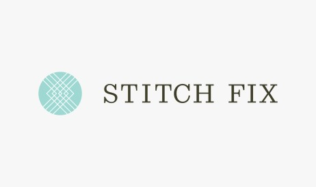 office_stitchfix_logo