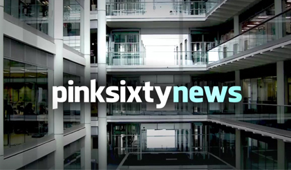 THURSDAY 22 JUNE 2017 | Pinksixty News