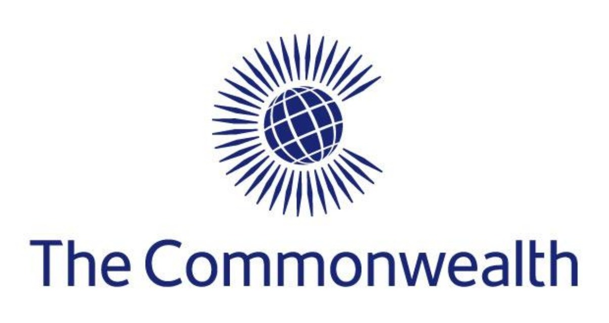 Advancing LGBT rights in the Commonwealth is a delicate task