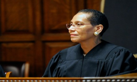 Trailblazing Judge Who Expanded LGBT Rights Found Dead in Hudson River