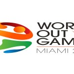 OutGames Miami under fire from athletes as key events are cancelled.