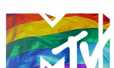 'Enrol for equality': MTV Australia to cease regular programming