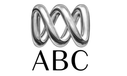 ABC to explore Australia's gay rights movement