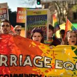 #BREAKING: Liberals maintain plebiscite policy on marriage equality