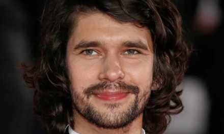 Ben Whishaw to Star Alongside Hugh Grant in 'A Very English Scandal'