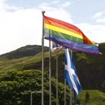 SCOTLAND: Scottish Gay Men To Receive Pardons For Historic Arrests