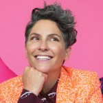 Jill Soloway to receive prestigious LGBTQ Community Award at Point Foundation Los Angeles Gala