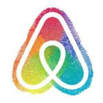 Gay Men Face Discrimination on Airbnb