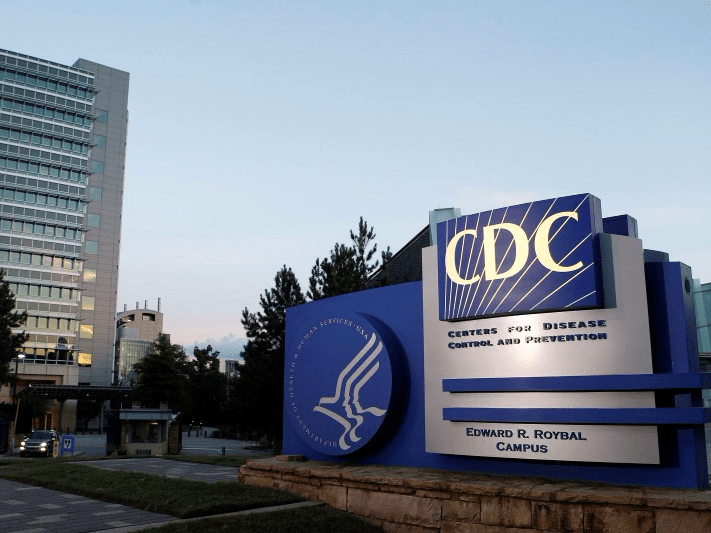 CDC: New STD Cases Hit All-Time High in U.S.