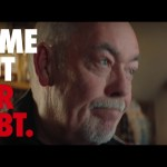 UK: Stonewall Urges Action from Passive LGBT Allies as Hate Crime Rises