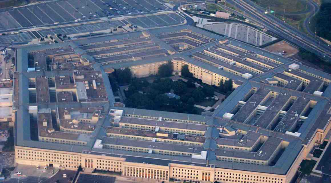 Pentagon Cannot Stop Trans Ban. Congress & Courts Must Act.
