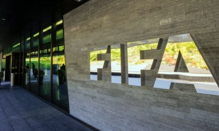 FIFA Issues 51 Fines to 16 Countries Over Homophobic Fans