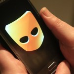 HIV Man Tried To Infect Partners He Met On Grindr